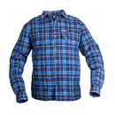 Guideline Laxa Shirt - Navy