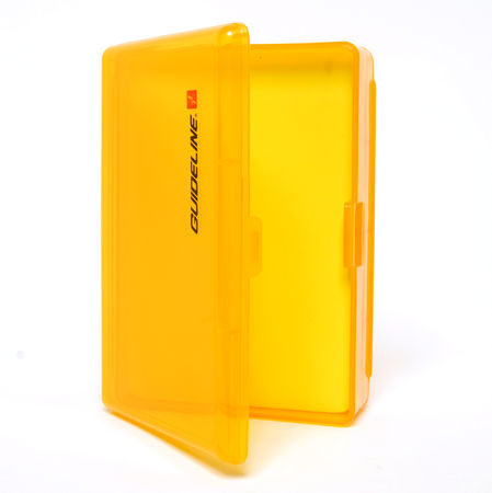 Guideline Pro Combi Fly Box