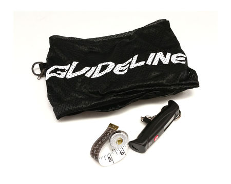 Guideline Catch & Release Kit