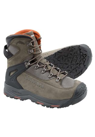 Simms G3 Guide Boot - RiverTread