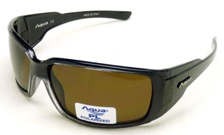 Aqua Panga Polarized Sunglasses