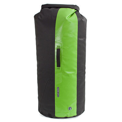 Ortlieb Dry Bag PS490 - With Valve
