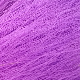 Steelhead Purple