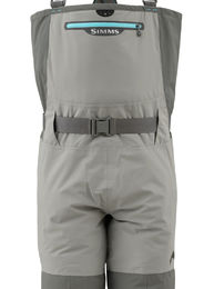 Simms Women's Freestone Waders