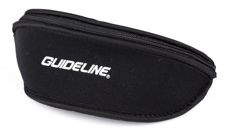 Guideline Neoprene Pouch for Sunglasses