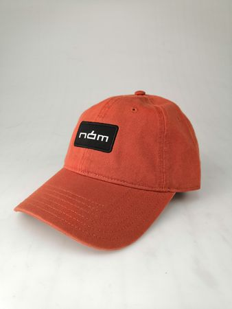 Nam Products Texas O. Dad - Cap