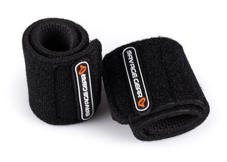 Savage Gear Neoprene Rod Straps