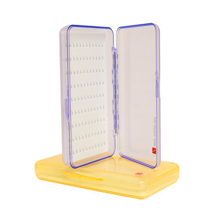Guideline Slim Tri-Foam Fly Box