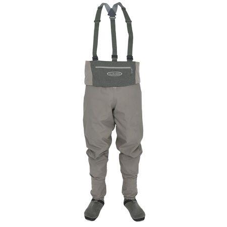 Vision Lift Waders