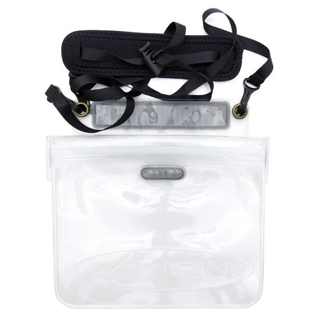 Vision Waterproof Pouch