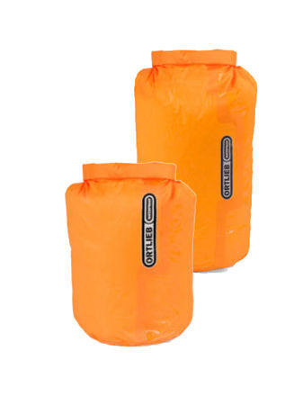 Ortlieb Dry Bag PS10 - Ultra lightweight