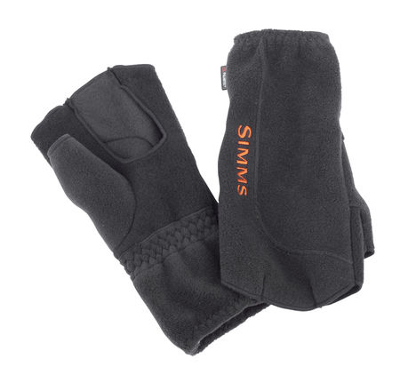Simms Headwaters No Finger Glove
