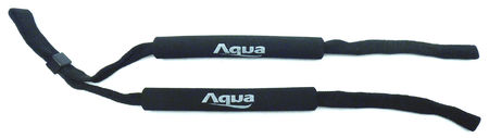 Aqua Floating Sunglass Retainer
