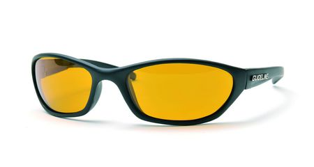 Guideline Kispiox Polarized Sunglasses