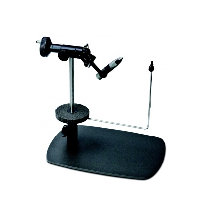 C&F Design Reference Fly Tying Vise