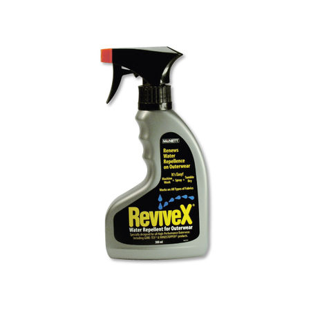 Revivex Spray On