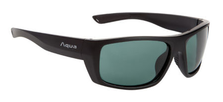 Aqua Zonker Polarized Sunglasses