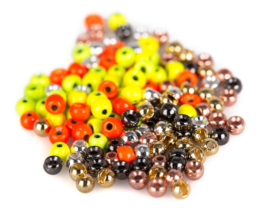 FTS Tungsten Beads