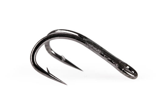 Guideline Tube Double Hook - X-Strong