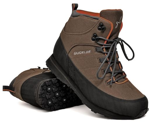 Guideline Laxa 2.0 Traction Boot