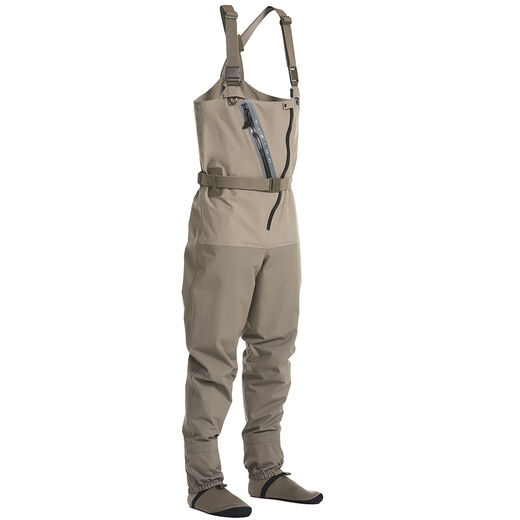 Vision Scout 2.0 ZIP Waders