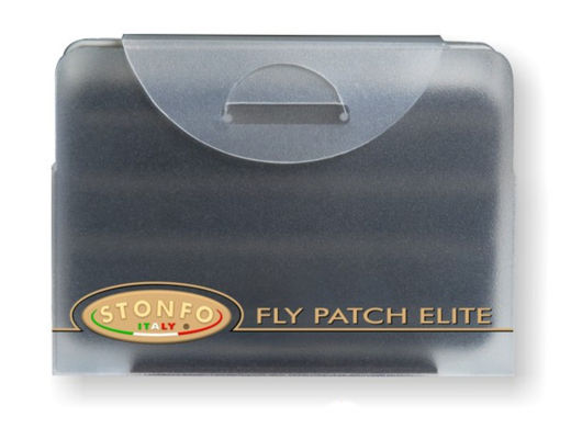 Stonfo Elite Fly Patch