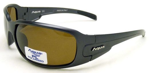 Aqua Jupiter Sunglasses