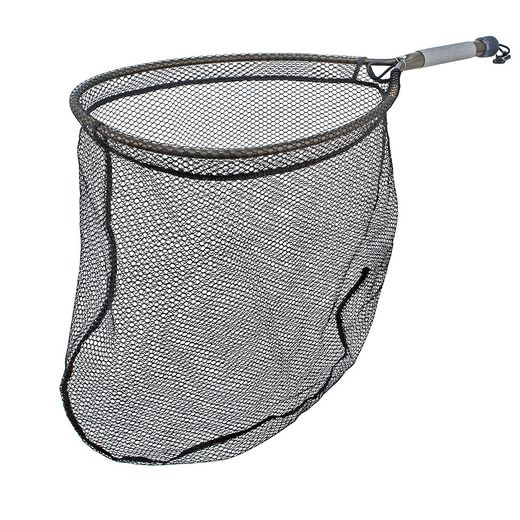 McLean Weight Net (Mesh) - Short Handle