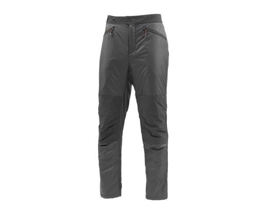 Simms Midstream Insulated Pant - Black
