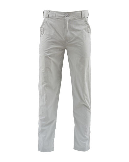 Simms Superlight Pants - Sterling