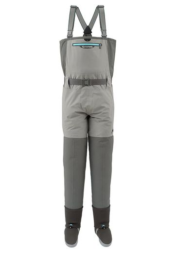 Simms Women's Freestone® WADERS